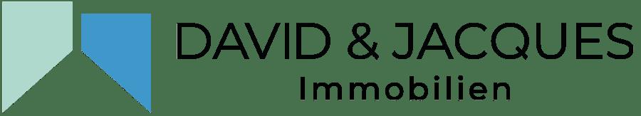 DavidJacques Logo 1 min